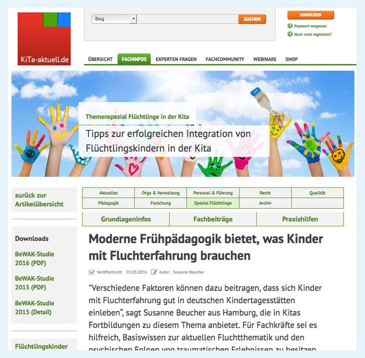 susanne-beucher-kita-aktuell