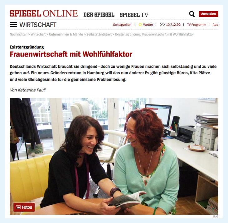 susanne-beucher-spiegel-online